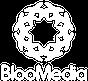Bloomedia